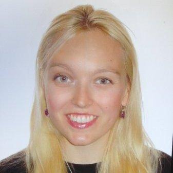 Netta Virtanen