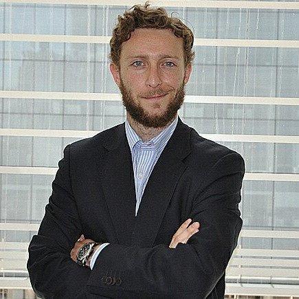Jon Ruiz Jiménez