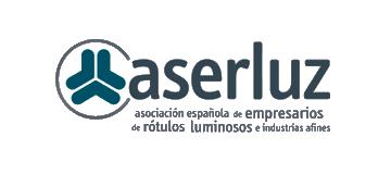 logo-aserluz.png
