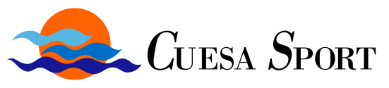 logo-cuesa_125px-height
