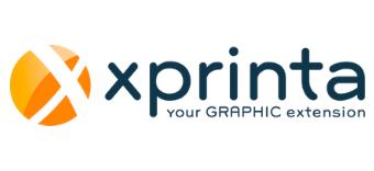 logo-xprinta